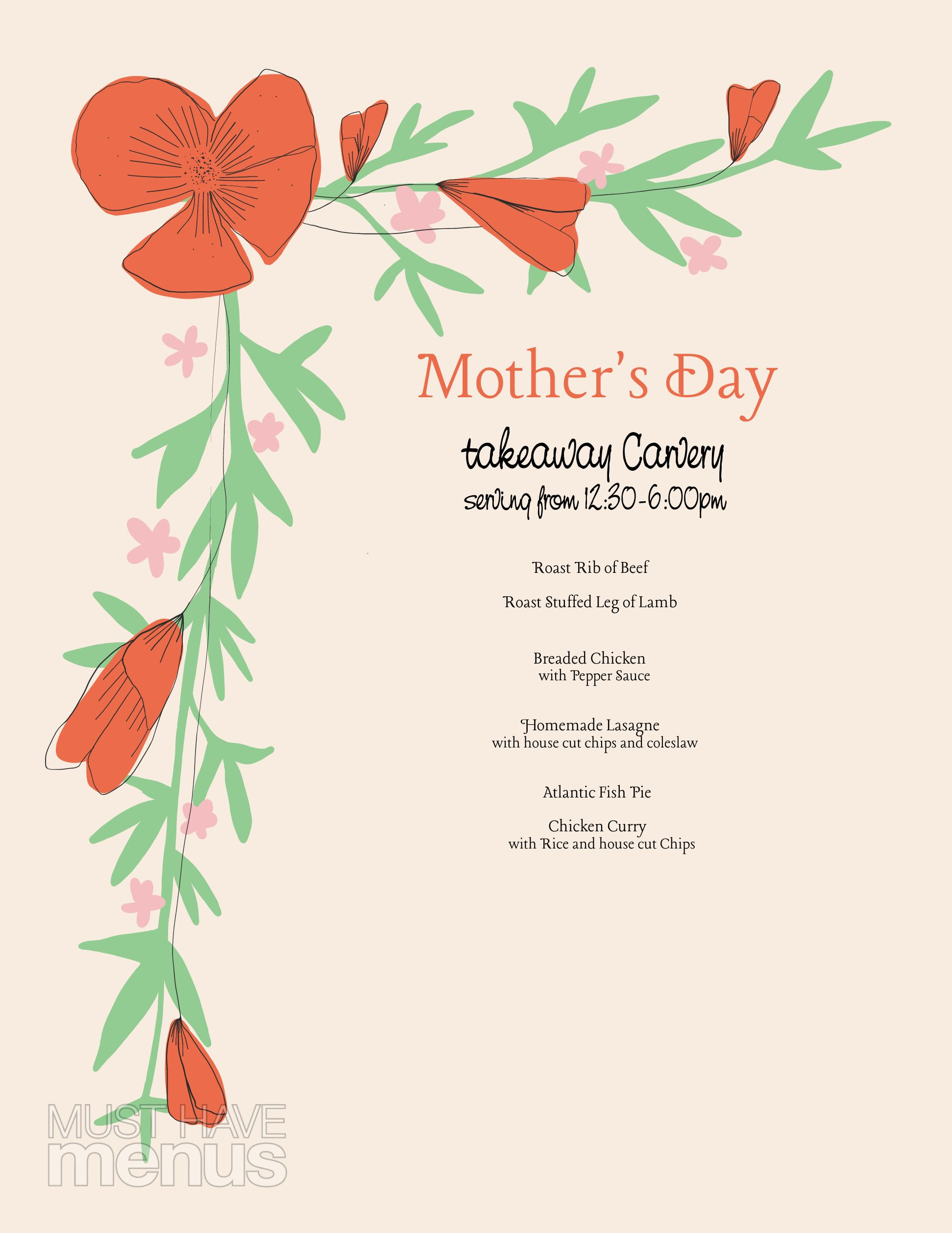 Mothers Day Lily Menu (1).jpg