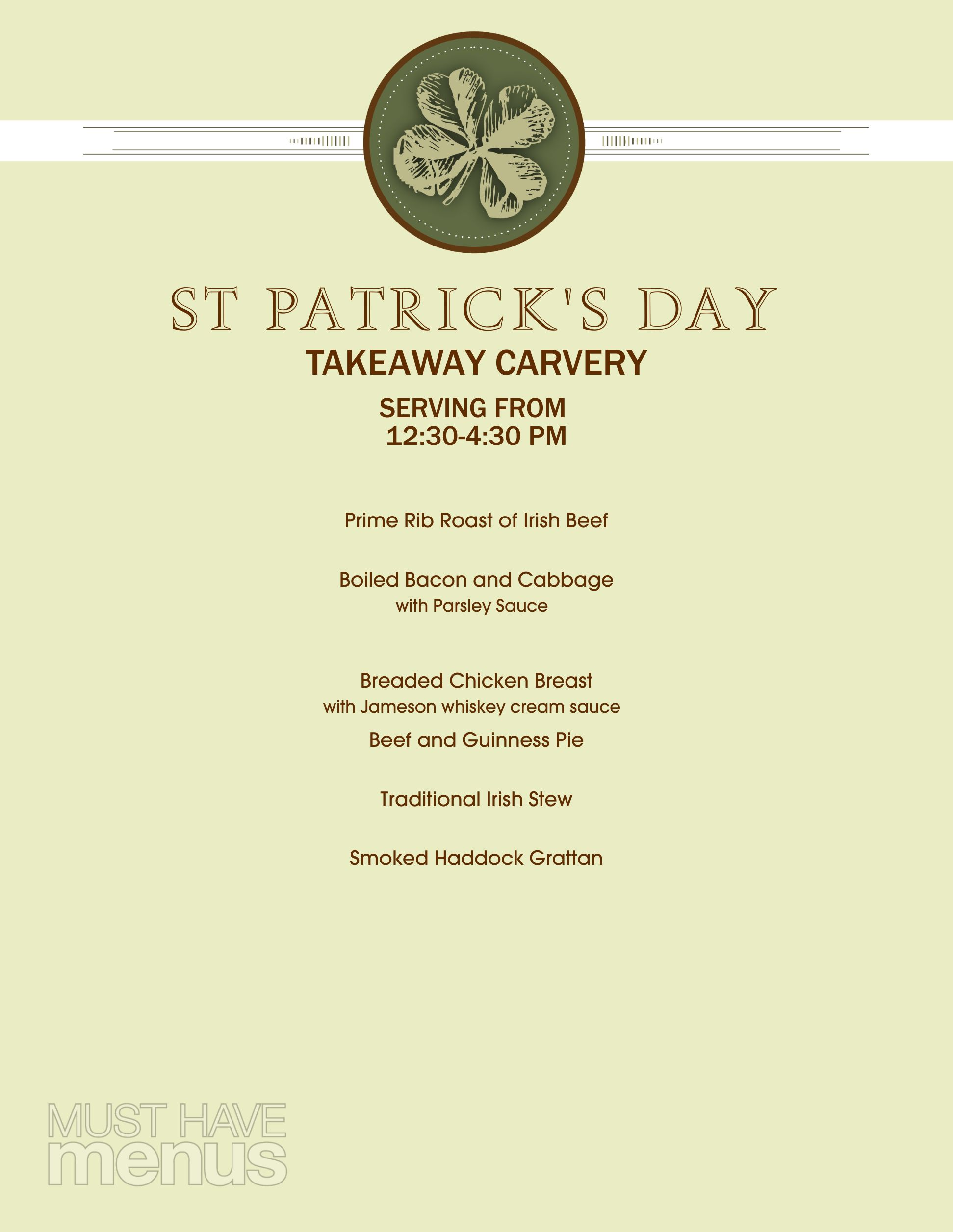 St Patricks Day Event Menu (1).jpg